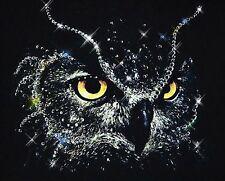 30x20cm  Diamond Cross Stitch. mosaic, painting, adult colouring, Art NEW CRAFT