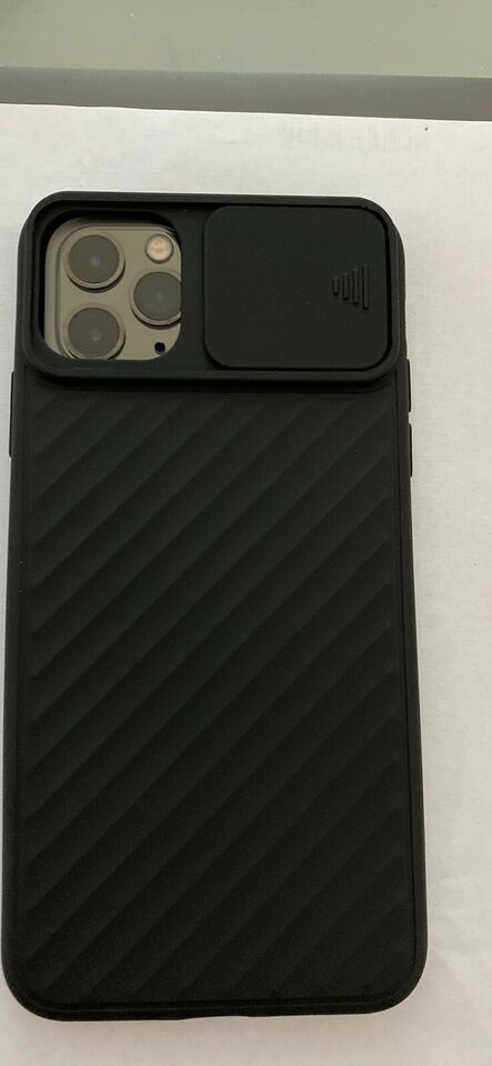 Cover, t. iPhone, 11 Pro max