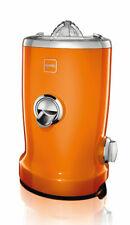 Artikelbild Novis Vitajuicer Orange S1 NEU und OVP