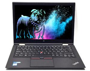 Lenovo-ThinkPad-X1-Yoga-G1-14-034-Convertible-WQHD-Touch-i7-6500U-8GB-512GB-SSD-LTE