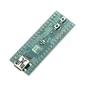 ARM-Cortex-M3-Leaflabs-Leaf-Maple-Mini-Module-STM32-for-Arduino