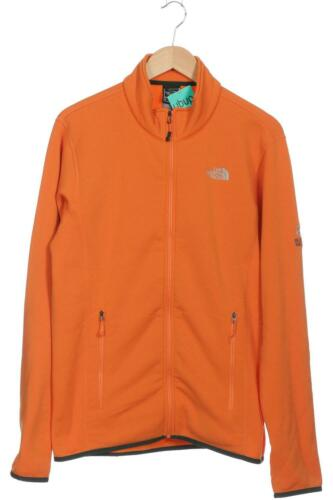 The North Face chaqueta abrigo caballero talla M elastano Orange #f88694b
