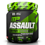 Musclepharm-ASSAULT-SPORT-Energy-Strength-Pre-Workout-30-Serves-STRAWBERRY-ICE thumbnail 5