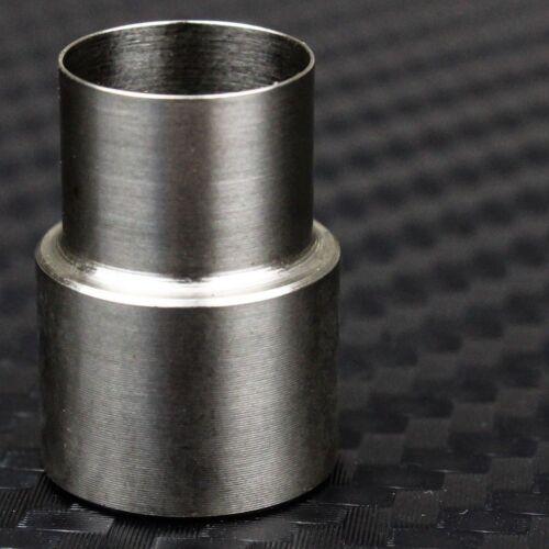 FOR ACURA B16 B18 B20 B20B B20Z 2 SET INTEGRA LS VTEC SWAP DOWEL PINS
