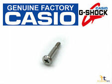 CASIO G-Shock Mudman G-9000 Watch Band SCREW Male G-9010 GW-9000 GW-9010 (QTY 1)