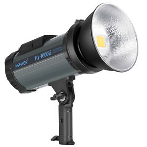 Neewer-Dimmable-LED-Video-Light-w-3100mAh-Li-on-Battery-and-LED-Video-Lighting