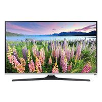 "Samsung Series 5 UE32J5100AK 32"" 1080p HD LED LCD Television"