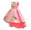 Elegant-Kids-Girls-Dress-Toddler-Princess-Party-Birthday-Wedding-Dress-ZG9 thumbnail 28