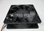 Delta-TFC1212DE-120mm-12cm-PWM-252CFM-12038-DC-12V-cooling-fans thumbnail 4