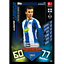 Match-corono-2019-2020-19-20-club-100-Matchwinner-on-demand-limierte-tirada-etc miniatura 19