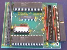 WinSystems PC/104 Digital I/O Module 48 line PCM-IO48