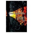 First Collection 9780759690776 by Joseph Dawson Hardback
