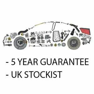 2x-Rear-Tailgate-Gas-Support-Struts-Fits-Focus-Mk1-2-0-2002-2004-3