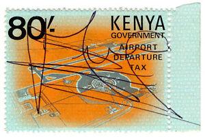 I-B-KUT-Revenue-Kenya-Airport-Departure-Tax-80