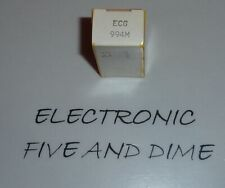 Ecg994m Ic Voltage Controled Oscilator Function Generator 8pin Dip
