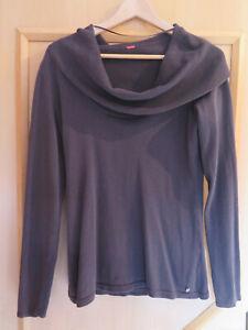 Details zu Damen Pullover Pulli Esprit Gr.38 M