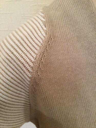 Rrp £ Cardigan Size Bnwt Ora 28 Cream Beige 12 Olsen 79 £ wRYS4xFS