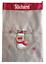 thumbnail 7 - PERSONALISED CHRISTMAS SANTA SACK. EMBROIDERED NAME. GIFT SACK. LARGE, STOCKING