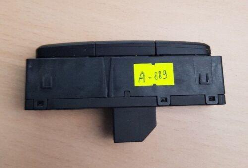 8K0959673 Original Audi A4 8K Schalter ESP OFF