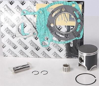 NAMURA NX-20085-CK Top End Repair Kit 4847mm
