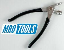 Cleco Pliers Mro Tools K200cg Usa Genuine