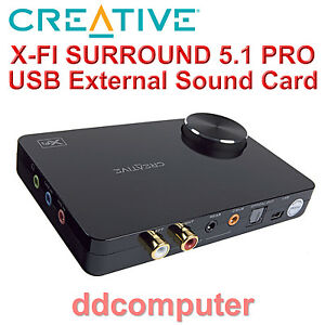 Creative-Sound-Blaster-X-Fi-Surround-5-1-Pro-USB-External-Sound-Card