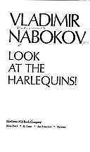 Look at the Harlequins!