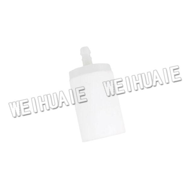 Fuel Line /& Grommet Assembly  RedMax EBZ6500 EBZ7500 EBZ8500 RH # 579138304,,