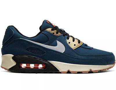 Nike Air Max 90 City Pack Tokyo CW1409-400 JAPAN US 7   eBay