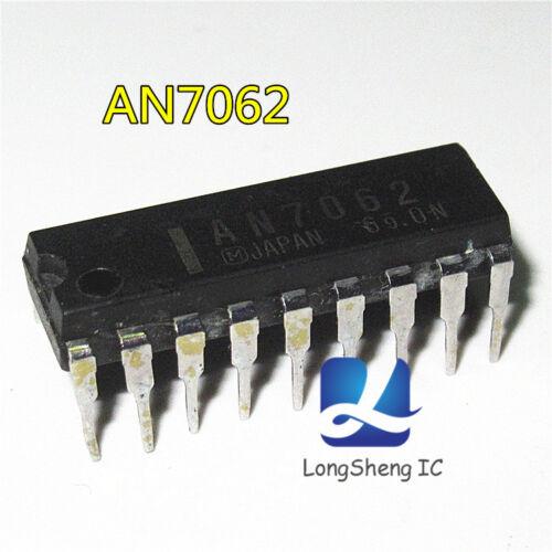 NEW 1P C32-3D31 -97 SP U drill φ1.220/'/' indexable drill For SP09 insert