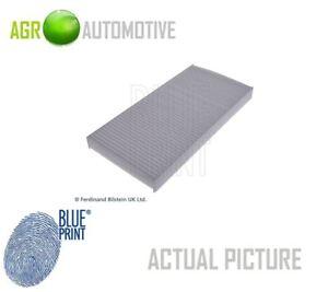 Cabina-de-motor-de-impresion-Azul-Filtro-De-Polen-OE-reemplazo-ADZ92505