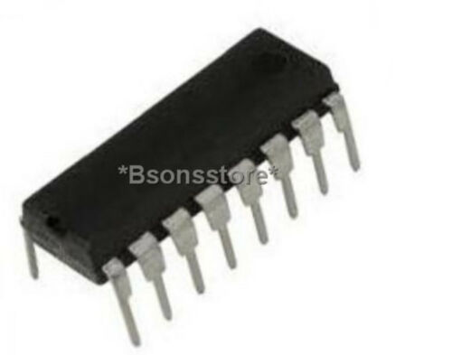 MTD492 Coaxial Transceiver Interface IC MTD492N