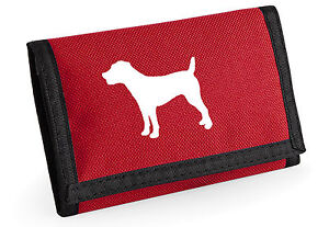 Jack-Russell-Terrier-Gift-Wallet-Silhouette-Design-Birthday-Gift-Xmas-Gift