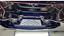 Indexbild 5 - BMW E34 Ölwannenschutz sump protector M5 strut bar strut brace Domstrebe x brace