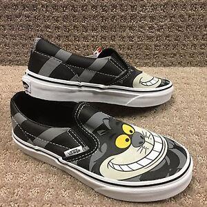 557f1ee0869f28 Vans Kids Shoes