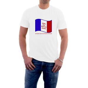 Mr-Jolly-T-shirt-Nibu-Shi-Shang-Hong-French-Geezer-Tee-Mr-Jolly-Lives-Next-Door