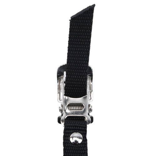 Bicycle Foot Pedal Straps Non-slip Fixed Feet Set Dog Fixed Mouth Fix Cage S
