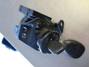 GRI713-Ignition-Lock-Cylinder-w-Housing-2012-Chevrolet-Malibu-2-4-20980414
