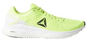 Reebok-floatride-Run-Fast-Homme-Running-Baskets-CN6949-RRP-110