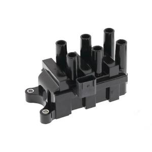 NGK-Ignition-Coil-U2023-Fits-Ford-Falcon-AU2-AU3-4-0L-6-Cyl