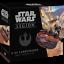 Star-Wars-Legion-Alliance-Rebelle-Expansions-Commandants-upgrades miniature 14