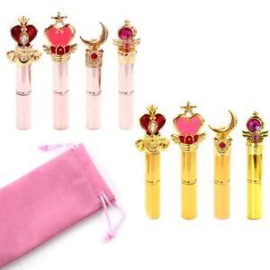 Telescopic-Adjustable-Sailor-Moon-Makeup-Brushes-Set-Cosmetic-Makeup-Brushes-Set