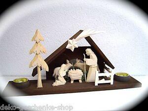madera-NACIMIENTO-TALLADO-EN-44cm-CHRISTI-con-2-PORTAVELAS-2-COLORES-63009