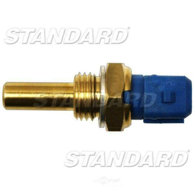 Coolant Temperature Sending Switch  Standard Motor Products  TS86