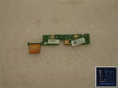 OEM ASUS T100TA WEBCAM BOARD w// Cable 60NB0450-CM1040-200