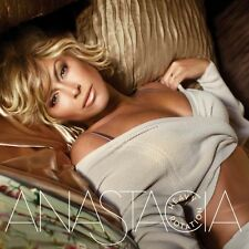 ANASTACIA Heavy Rotation CD NEUWARE