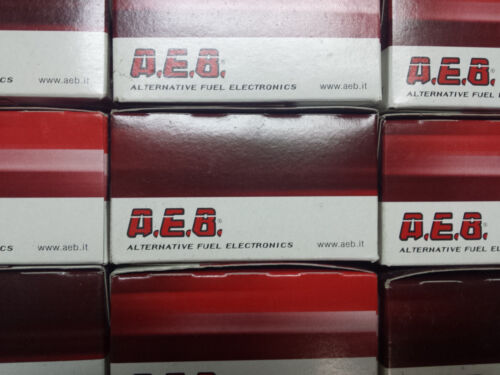 AEB A.E.B Produkte products 394-J 391 160 392 393-H 725 722 175 388 375 549N...