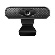 1080P HD Webcam Kamera USB Mit Mikrofon für Computer PC Laptop Notebook
