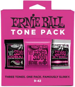 Ernie-Ball-3333-Electric-Tone-Pack-regular-009-042