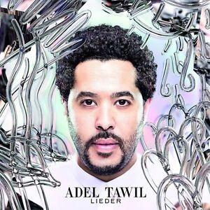 ADEL-TAWIL-LIEDER-CD-14-TRACKS-DEUTSCH-POP-NEU